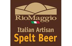 RioMaggio