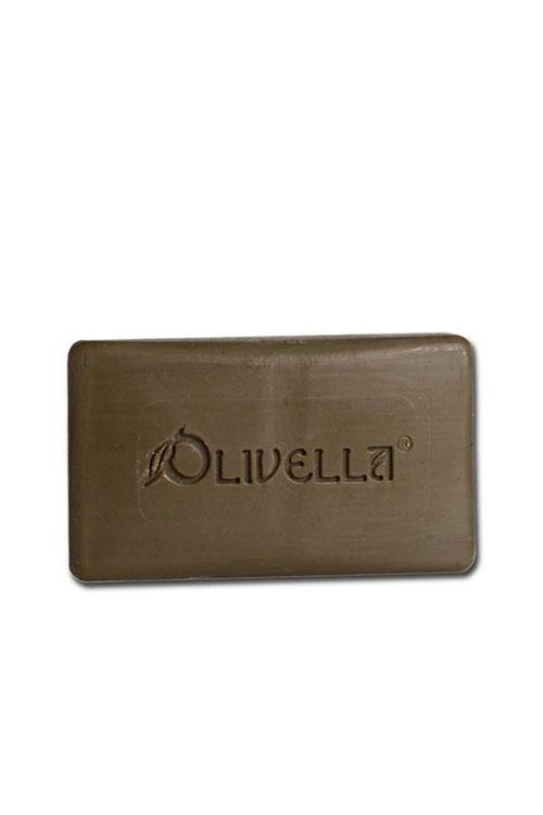 Olive Oil Bar Soap